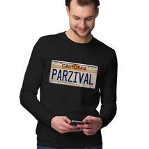 Ready Player One - Parzival Plate Sweatshirt New - $28.49+