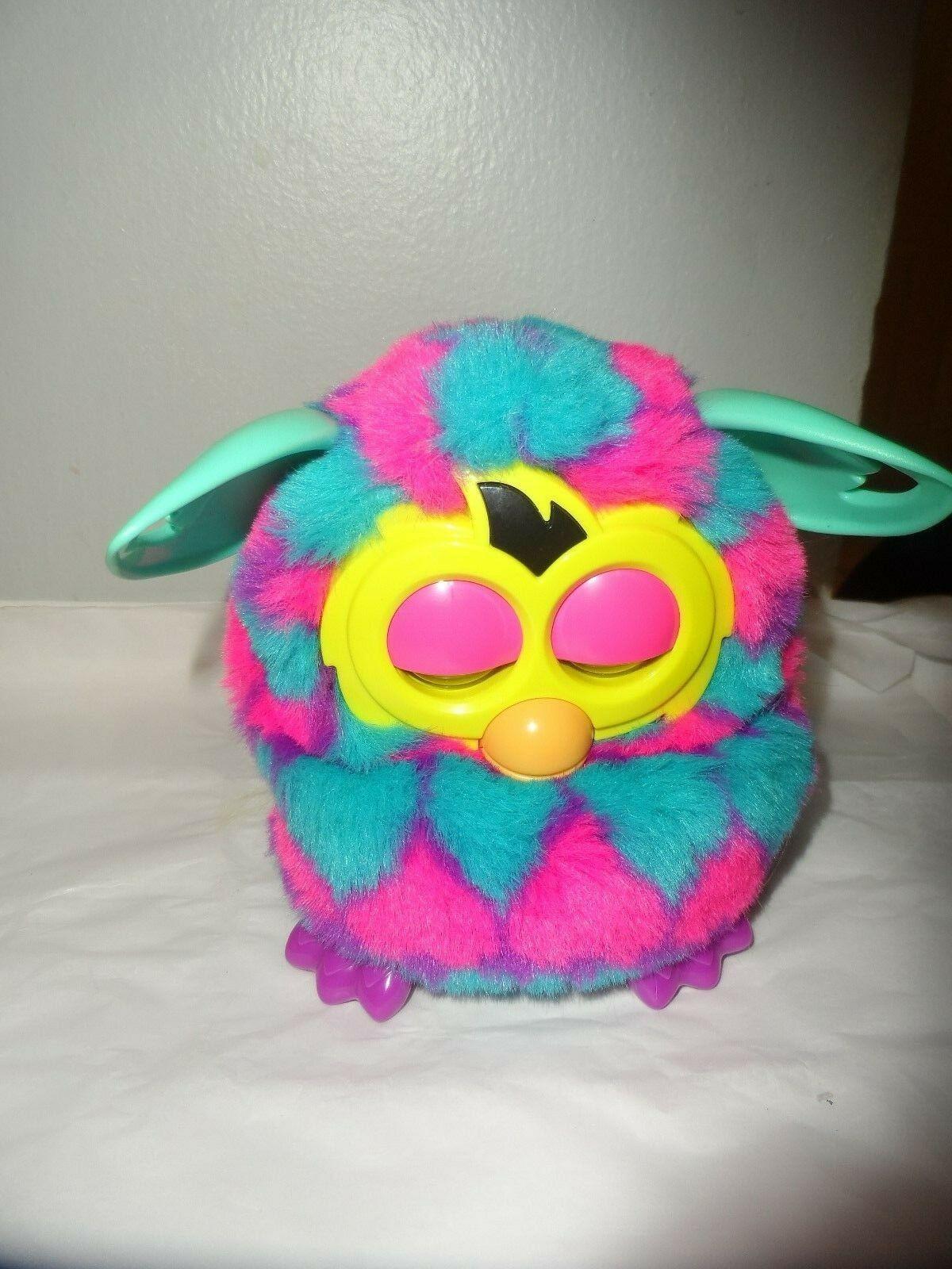 Hasbro Furby Electronic