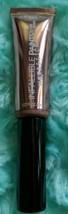 L'Oréal Infallible Paints Metallics Lip Color 330 Moon Lust 0.27 oz. - $2.50