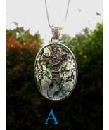 Vipera Berus Spells of Wealth Riches Brotherhood Snake Illuminati Haunte... - $479.99