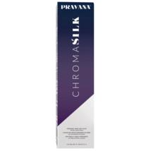 Pravana ChromaSilk 7.45 / 7CM Copper Mahogany Blonde 3 Oz - $9.99