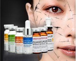 [RAMOSU]PROPOLIS Ample&serum,essence,Facial skin care,whitening,moisture,10ml image 5
