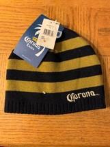 Unisex Corona Winter Hat 0110 - $9.90