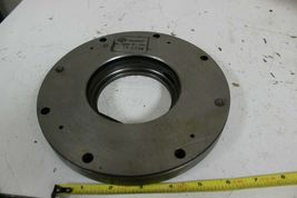 Rockwell A13303P1004 Pump Assy New image 4