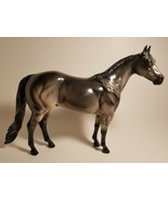 Peter Stone Ideal Stock Horse, 1999 - $74.79
