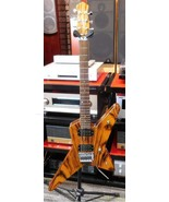 Edwards Random Star Ed1546452 E Rs 165R Deformed Body Limited Edition Se... - $1,211.49