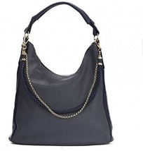 Handbag Republic Women's PU Leather Korean Fashion Designer Handbag Sho... - $76.68