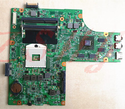 CN-0VX53T 0VX53T for Dell inspiron N5010 laptop motherboard 48.4HH01.011... - $120.00