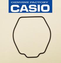 Casio G-SHOCK WATCH  GASKET CASE BACK O-RING  GW-300 GW-330 GW-510 GW-500  - $9.15