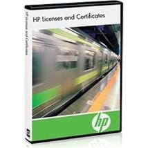 HP ISS BD505A iLO Adv incl 3yr TS U 1 Svr Li - $313.83