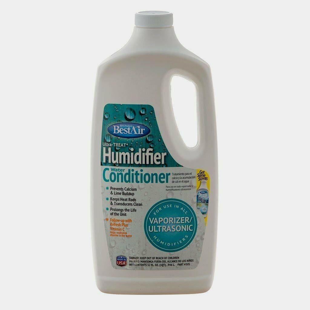 2-pack H55 Humidificateur Filtre pour Vornado H55-C