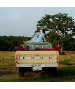 WAXAHATCHEE CD - SAINT CLOUD (2020) - NEW UNOPENED - ROCK - MERGE - $22.99