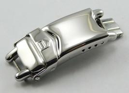 Tag Heuer SEL Mini Ladies Polished 12MM Clasp BA0480 WG1412 New Auth - $88.87