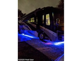 2016 Entegra Coach Aspire 44B for sale in Largo, FL 33771 image 4