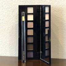 ESTEE LAUDER 03,04,06,10,02 Pure Color Envy Sculpting Eyeshadow Palette (x7) NEW - $13.95