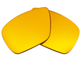 Polarized Replacement Lenses for Oakley Dispatch 1 Sunglasses Anti-Scrat... - $10.88