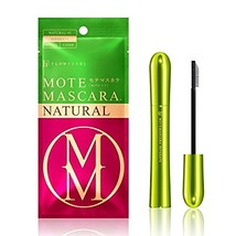 Mote mascara NATURAL 2 - $29.20