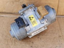 Mercedes W451 Smart Fortwo Sprint Transmission Gear Shift Motor 1.61.100.003.04 image 2