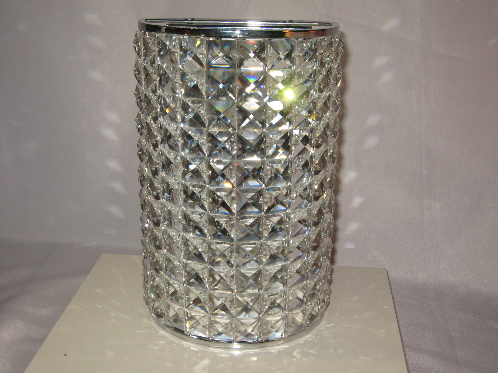 Sconce by Quoizel Lighting - $60.00