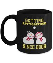 Ball Python Mug - All I Care About Is My Ball Python And Like Two People... - $15.95+