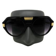 Gafas Lentes Espejuelos y Oculos de Sol De Moda Para Hombres Masculinos Fashion - $12.59+