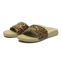 Puma Wmns Pocat 20 Wmns Leo Leopard Us Size - 6.5 Style # 374467-02 - $29.65