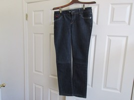 Guess , Excess , Skinny Leg ,  Ladies Jeans , Blue , Vintage , Size 28 - $24.70