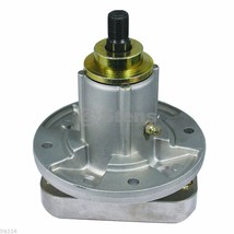 Stens #285-093 Spindle Assembly Replaces John Deere GY20050, - $39.98