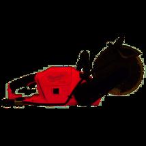 "MILWAUKEE M18 FUEL™ 9"" Cut-Off Saw w/ ONE-KEY™ (Bare Tool) - $702.00"
