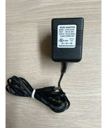 Changzhou Linke Electrical LK-DC-075030 AC/DC Adaptor 7.5V DC 300mA     ... - $10.99