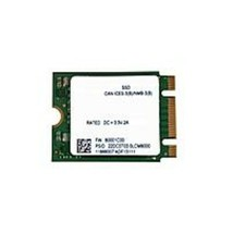 TFL-T0VY9-OPEN-BOX Dell T0VY9 128GB Solid State Drive - M.2 2230 - Triple Lev... - $78.70