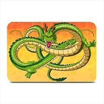Shen Ron Dragon Ball Plate Place Mat - $17.00