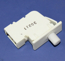 LG / Kenmore Dryer : Door Switch (EBF61496101 / 6601EL3001A) {P4879} - $14.44