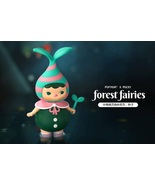 POPMART x PUCKY  LOVELY FOREST FAIRIES Seed FAIRY MINIFIGURE 1pc - $29.99