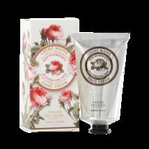 Panier Des Sens Hand Cream Rose 2.6 Ounce - $16.82