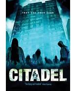 Citadel DVD - $0.00