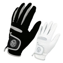 Wear resistant golf gloves (Right and Left Hand) - $24.17+
