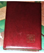 Jewel Box - New York Life - $10.00