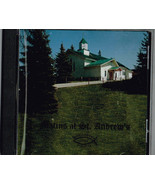 Matins at St Andrews, 100th Anniversary CD 1911-2011 - $5.32