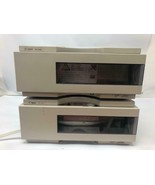 Agilent 1100 Series In-Line HPLC System ALSTherms G1330A & G1330B - $1,201.88