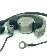 KTM 50 SX Senior Pro Junior Mini Adventure Stator Rotor Flywheel Ignitio... - $29.65