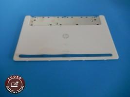 HP ChromeBook 11 CB2 Bottom Base Case EA0C1004010 390C1BATN00  - $4.99