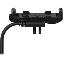 Garmin(R) 010-12521-03 VIRB(R) 360 Powered Marine Mount - $124.86