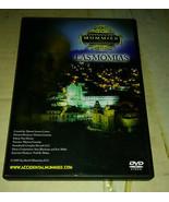 Mummies Las Momias DVD detroit 2009 - $24.99