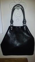 Kenneth Cole New York Bag - $45.00