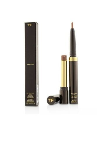 Primary image for Tom Ford Lip Contour Duo 06 Devil Inside