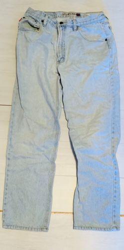 c6143b533 Vintage MENS JEANS BUGLE BOY 705 PANTS 34/30 - $15.00