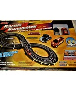 Racing Showdown (Road Racing Set) by Artin- (New) - $23.95