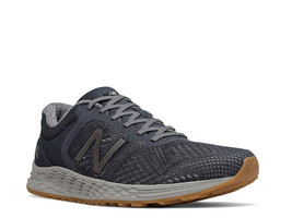 New Balance Fresh Foam Arishi V2 Sneakers - $129.85