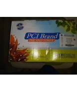 PCI Brand Alternative for Brother TN850 Toner Cartridge Black TN850-PCI New - $29.69